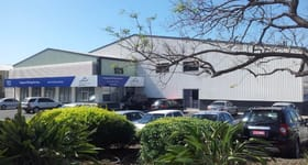 Offices commercial property for lease at 4 Suite C & D 919-925 Nudgee Road Banyo QLD 4014