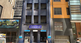 Medical / Consulting commercial property for lease at 62-64 Little La Trobe Street Melbourne VIC 3000