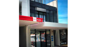 Shop & Retail commercial property for lease at 54 EAST CONCOURSE Beaumaris VIC 3193