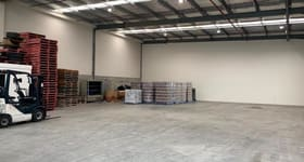 Other commercial property for lease at 40 Collie Street Fyshwick ACT 2609