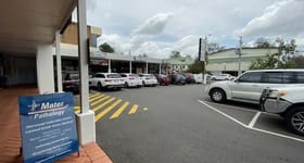Medical / Consulting commercial property for lease at Shop  8D/600 Sherwood Road Sherwood QLD 4075