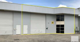 Industrial / Warehouse commercial property for lease at 3/12 Lear Jet Drive Caboolture QLD 4510