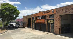Industrial / Warehouse commercial property for lease at 3 Carlyle Street Slacks Creek QLD 4127