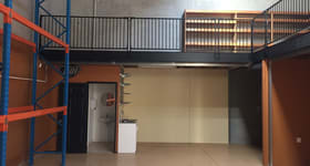 Industrial / Warehouse commercial property for lease at 4/8 Exeter Way Caloundra West QLD 4551