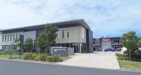 Factory, Warehouse & Industrial commercial property for lease at 4/8 Exeter Way Caloundra West QLD 4551