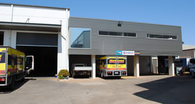 Factory, Warehouse & Industrial commercial property for lease at 7-9 Gardner Court - Unit 4C Wilsonton QLD 4350