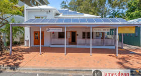Medical / Consulting commercial property for lease at 5 Shore Street East Cleveland QLD 4163