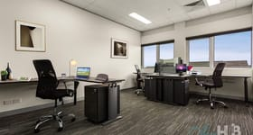 Serviced Offices commercial property for lease at 113/135 Bamfield Road Heidelberg Heights VIC 3081