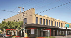 Shop & Retail commercial property for lease at 600 North Road Ormond VIC 3204