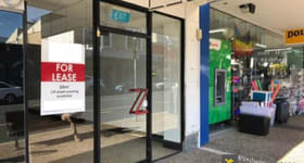 Retail commercial property for lease at 368 Logan Road Greenslopes QLD 4120