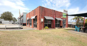 Offices commercial property for lease at 2 Bronze Street Sumner QLD 4074
