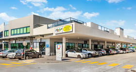 Medical / Consulting commercial property for lease at F111B/24-32 Lexington Drive Bella Vista NSW 2153