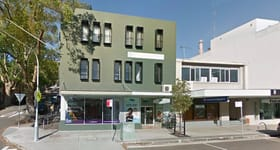 Offices commercial property for lease at 161 King Street Newcastle NSW 2300
