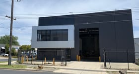 Industrial / Warehouse commercial property for lease at 123 McEwan Road Heidelberg West VIC 3081