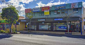 Offices commercial property for lease at 6/860 Old Cleveland Road Carina QLD 4152