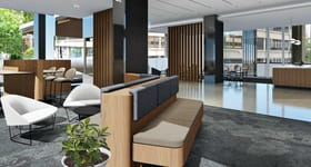 Offices commercial property for lease at 1.02/15 London Circuit Canberra ACT 2600