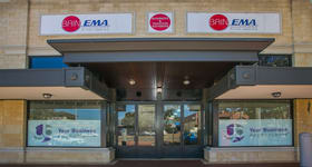 Offices commercial property for lease at 1 & 2/140 Grand Boulevard Joondalup WA 6027