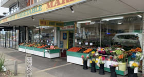 Shop & Retail commercial property for lease at 15-17 Bay Road Sandringham VIC 3191