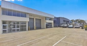 Industrial / Warehouse commercial property for lease at Boondall QLD 4034