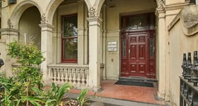 Offices commercial property for lease at Suite 1/99 Drummond Street Carlton VIC 3053