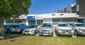 Offices commercial property for lease at 197 Great Eastern Highway Belmont WA 6104