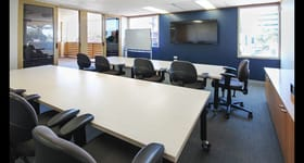 Serviced Offices commercial property for lease at 8 First Avenue Maroochydore QLD 4558