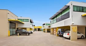 Factory, Warehouse & Industrial commercial property for lease at Unit 13/25 Narabang Way Belrose NSW 2085