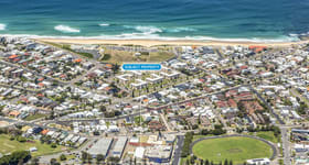 Factory, Warehouse & Industrial commercial property for lease at 18-20 Merewether Street Merewether NSW 2291
