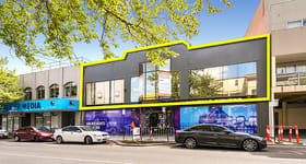 Medical / Consulting commercial property for lease at Level 1/77 Atherton Road Oakleigh VIC 3166