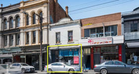 Shop & Retail commercial property for lease at 264 Brunswick Street Fitzroy VIC 3065