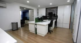 Offices commercial property for lease at Ground 2/18-20 Allen Street Pyrmont NSW 2009