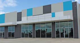 Showrooms / Bulky Goods commercial property for lease at 165 Robinsons Road Ravenhall VIC 3023