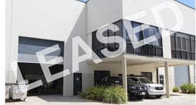 Offices commercial property for lease at 15/205 Port Hacking Road Miranda NSW 2228