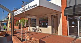 Retail commercial property for lease at 88 High Street Wodonga VIC 3690