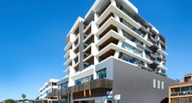 Offices commercial property for lease at Unit 201/39 Mends Street South Perth WA 6151