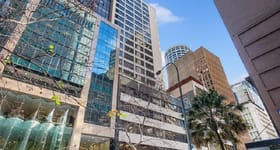 Retail commercial property for lease at Suite 8.01, Level 8/109 Pitt Street Sydney NSW 2000