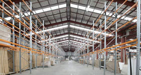 Industrial / Warehouse commercial property for lease at 2-8 Mayvic Street Greenacre NSW 2190