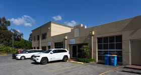 Offices commercial property for lease at 19/10 Gladstone Road Castle Hill NSW 2154