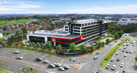 Offices commercial property for lease at 6.04/2-8 Brookhollow Avenue Norwest NSW 2153