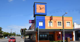 Offices commercial property for lease at 18d/121 Lawes Street East Maitland NSW 2323