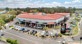 Medical / Consulting commercial property for lease at 7/55-57 Braun Street Deagon QLD 4017