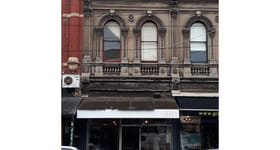 Retail commercial property for lease at 341 BRUNSWICK STREET Fitzroy VIC 3065
