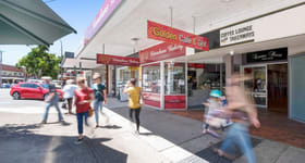 Offices commercial property for lease at Shop 4&5/50 Murwillumbah Street Murwillumbah NSW 2484