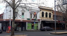 Serviced Offices commercial property for lease at level 1/163 LYGON STREET Carlton VIC 3053