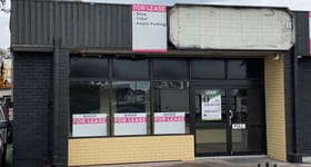 Offices commercial property for lease at 1/166 Morayfield Rd Morayfield QLD 4506