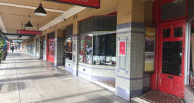 Hotel / Leisure commercial property for lease at 6 East Tce Adelaide SA 5000