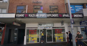 Retail commercial property for lease at 78 Spring Street Bondi Junction NSW 2022