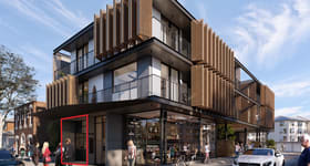 Shop & Retail commercial property for lease at Shop 1/91 Glenayr Ave Bondi Beach NSW 2026