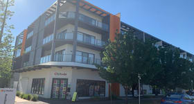 Offices commercial property for lease at 1/73 Anthony Rolfe Ave Gungahlin ACT 2912