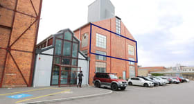 Offices commercial property for lease at Level 2/14 Willis Street Launceston TAS 7250